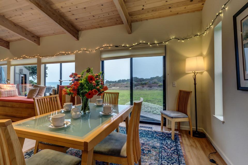 Serenity - Sea Ranch Vacation Rental - Photo 24