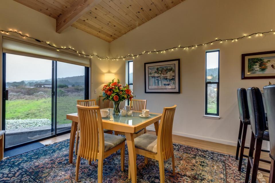 Serenity - Sea Ranch Vacation Rental - Photo 13
