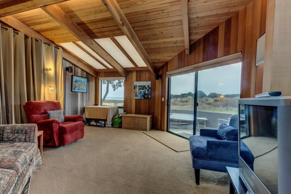 Serenity - Sea Ranch Vacation Rental - Photo 7