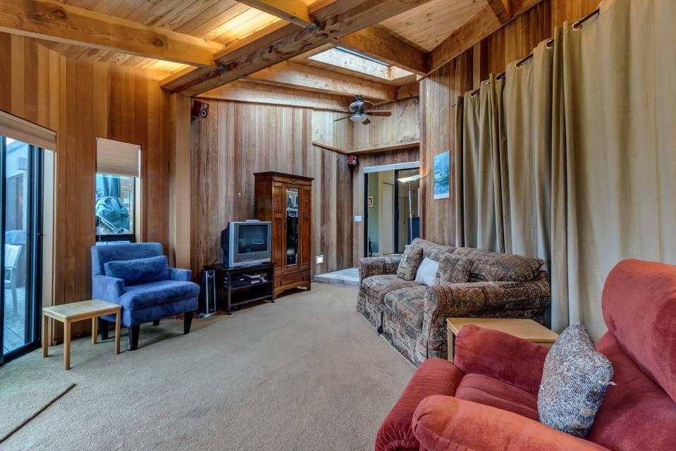 Serenity - Sea Ranch Vacation Rental - Photo 8