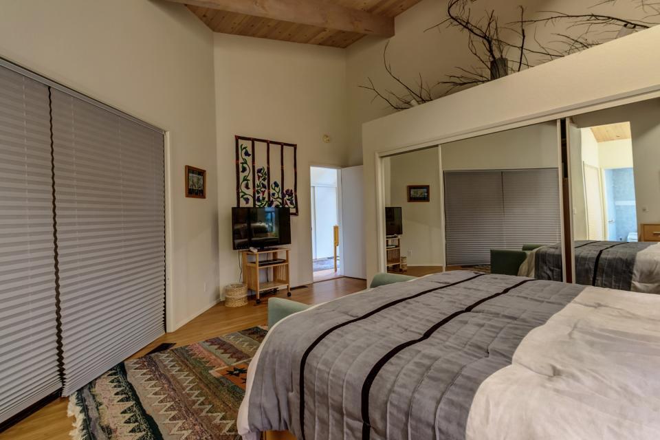 Serenity - Sea Ranch Vacation Rental - Photo 15