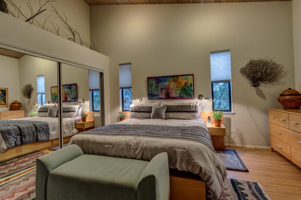 Serenity - Sea Ranch Vacation Rental - Photo 16
