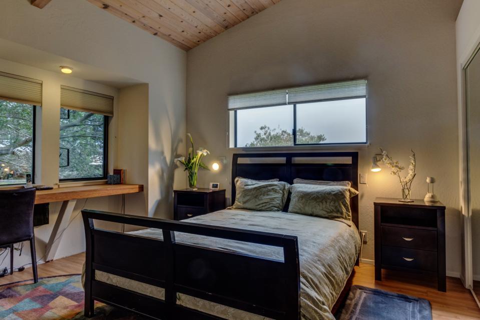 Serenity - Sea Ranch Vacation Rental - Photo 4