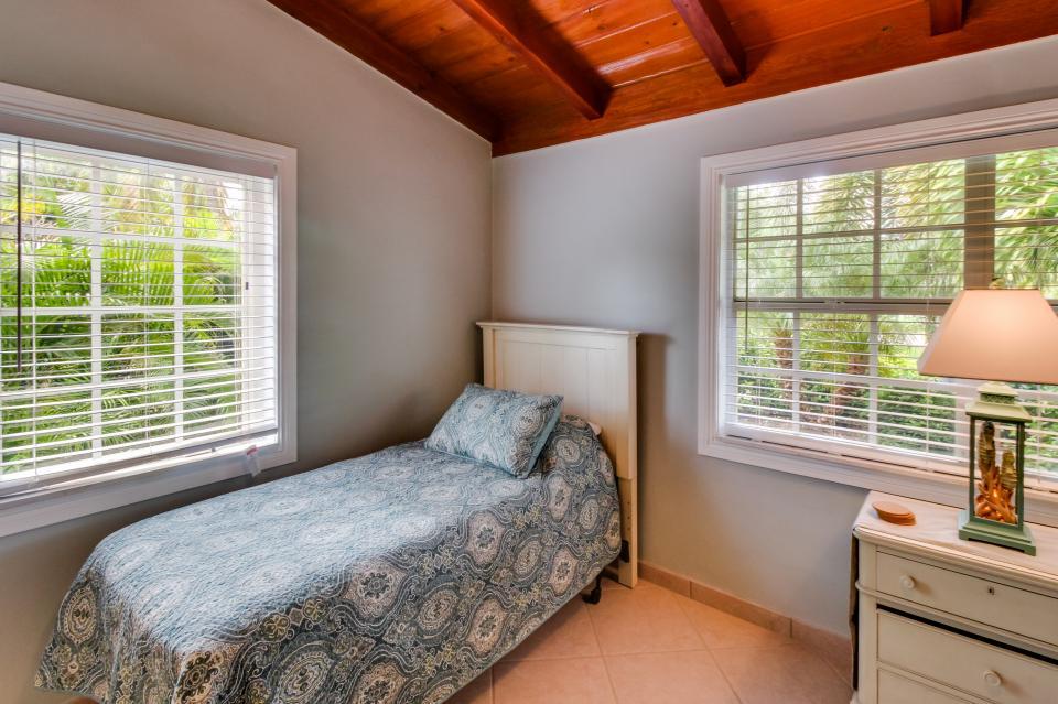 Bay Point Serenity - Key West Vacation Rental - Photo 23