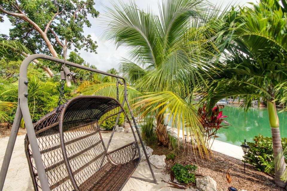 Bay Point Serenity - Key West Vacation Rental - Photo 29