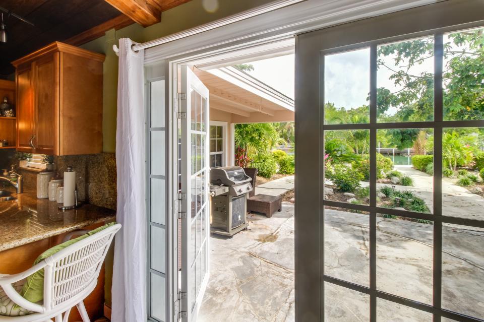 Bay Point Serenity - Key West Vacation Rental - Photo 28