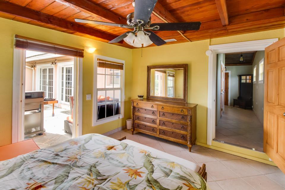 Bay Point Serenity - Key West Vacation Rental - Photo 19