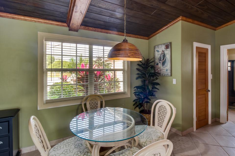 Bay Point Serenity - Key West Vacation Rental - Photo 6