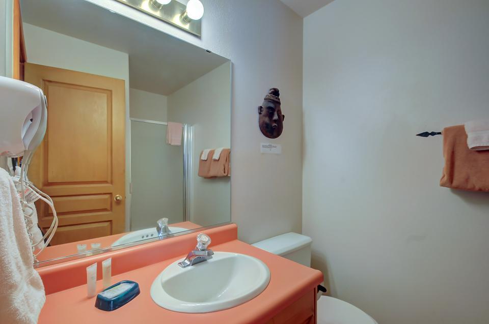 Castillo De Las Rocas 3392 - Moab Vacation Rental - Photo 13