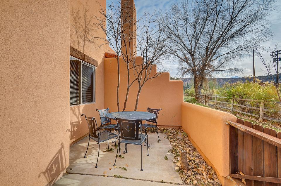 Castillo De Las Rocas 3392 - Moab Vacation Rental - Photo 6