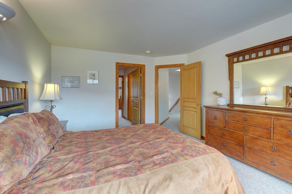 Castillo De Las Rocas 3392 - Moab Vacation Rental - Photo 18