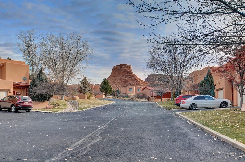 Castillo De Las Rocas 3392 - Moab Vacation Rental - Photo 28