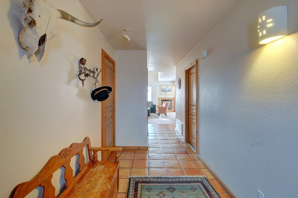 Castillo De Las Rocas 3392 - Moab Vacation Rental - Photo 24