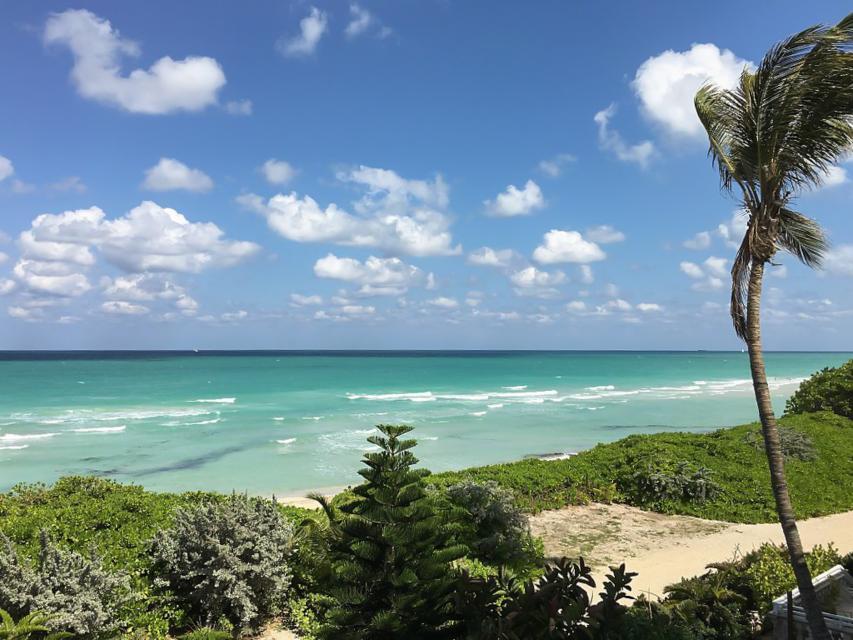 Castle Beach: Pavillon 1 Condo - Miami Beach Vacation Rental - Photo 13