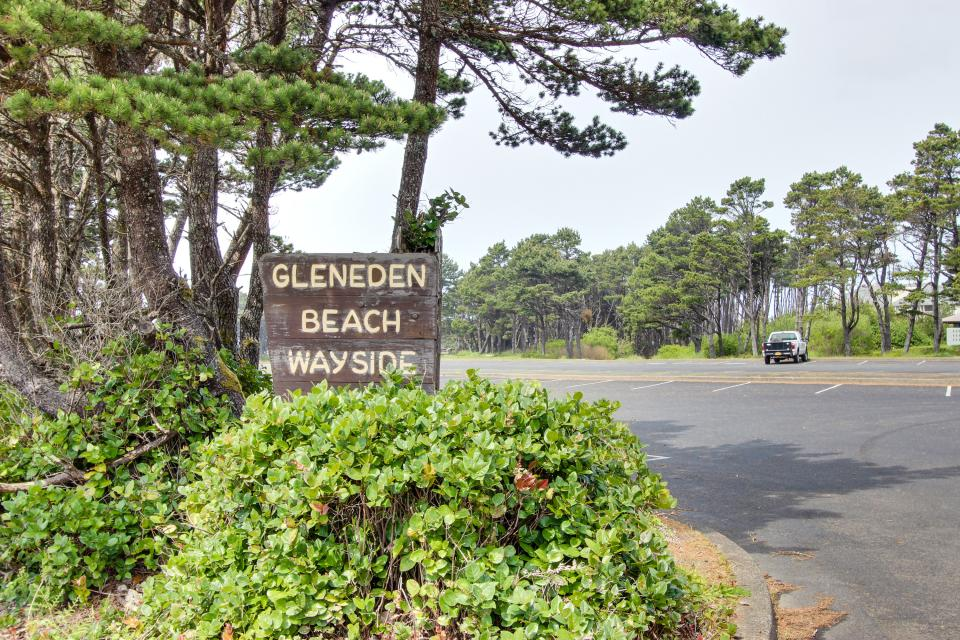 Unit Name - City Vacation Rental - Photo 1