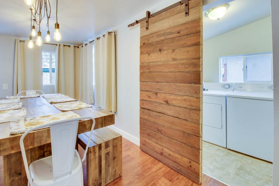 Gem by the Depot - Boise Vacation Rental - Photo 11