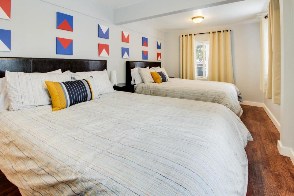 Gem by the Depot - Boise Vacation Rental - Photo 16