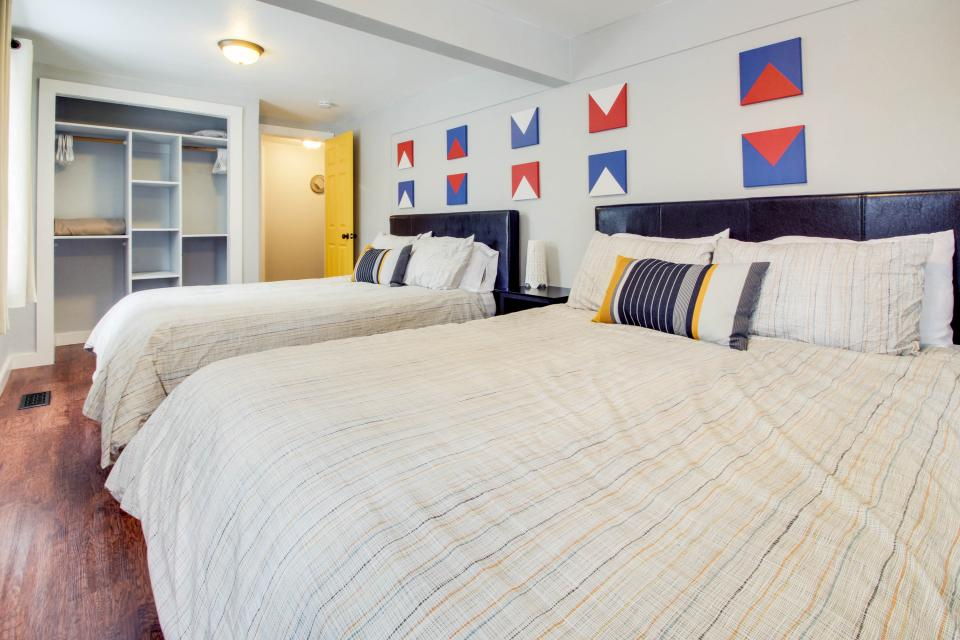 Gem by the Depot - Boise Vacation Rental - Photo 17