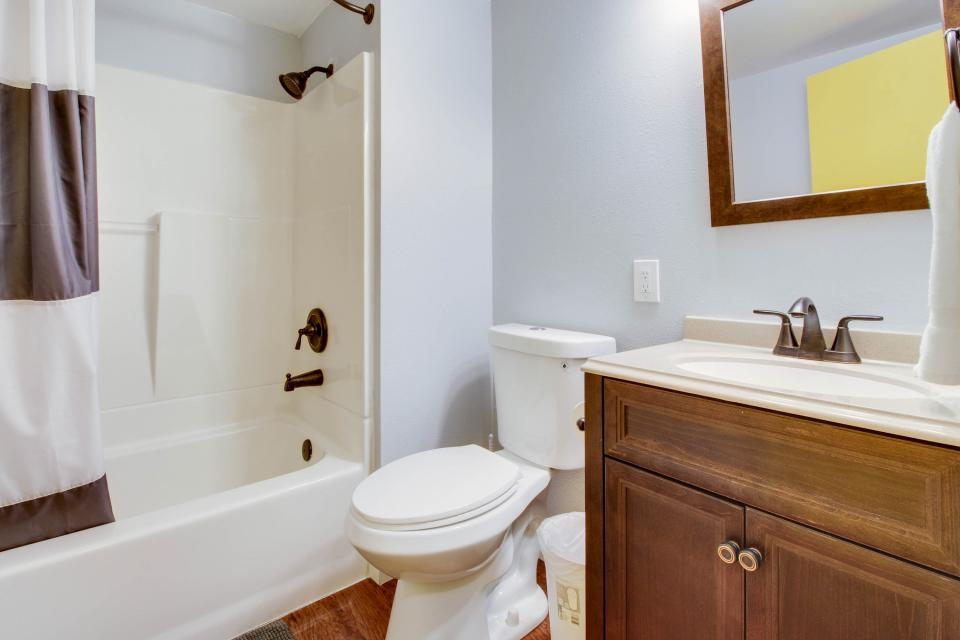 Gem by the Depot - Boise Vacation Rental - Photo 20