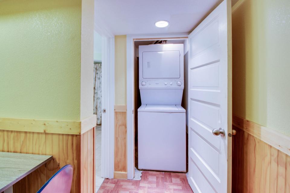 Hyde Park Hideaway - Boise Vacation Rental - Photo 22