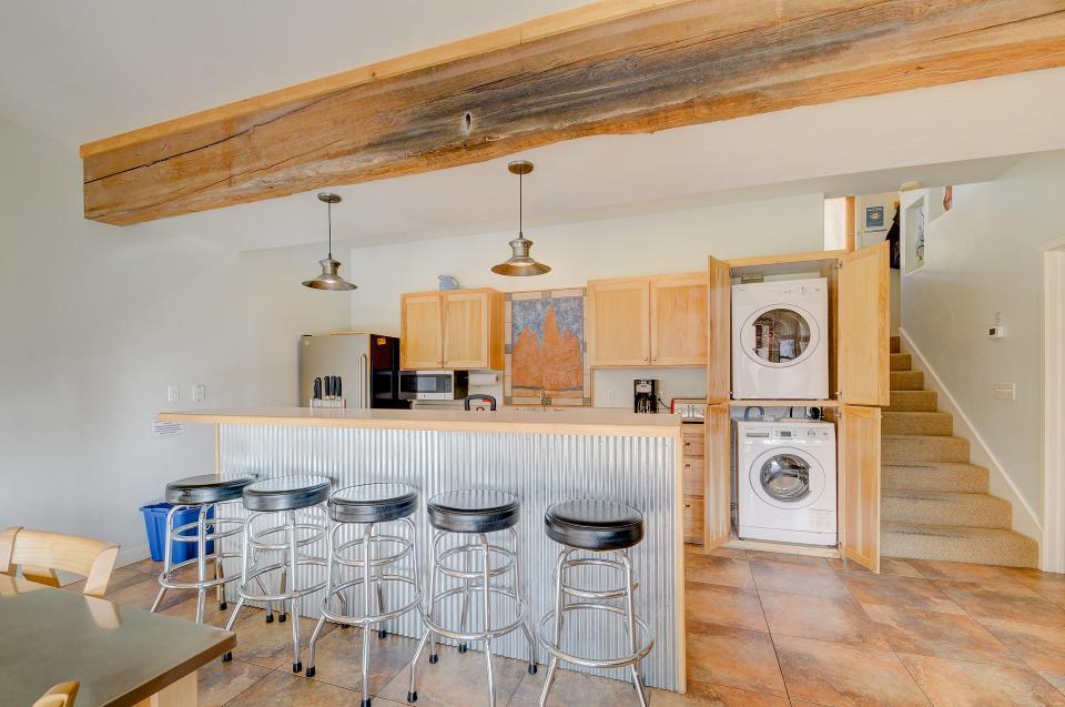 Moab Springs Ranch 5 - Moab Vacation Rental - Photo 6