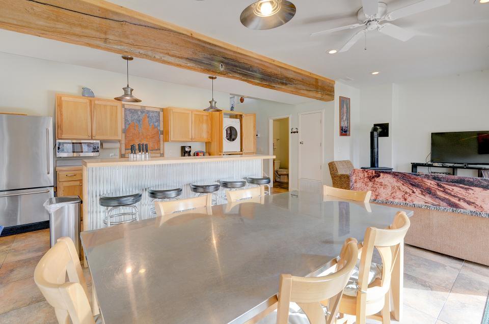 Moab Springs Ranch 5 - Moab Vacation Rental - Photo 10
