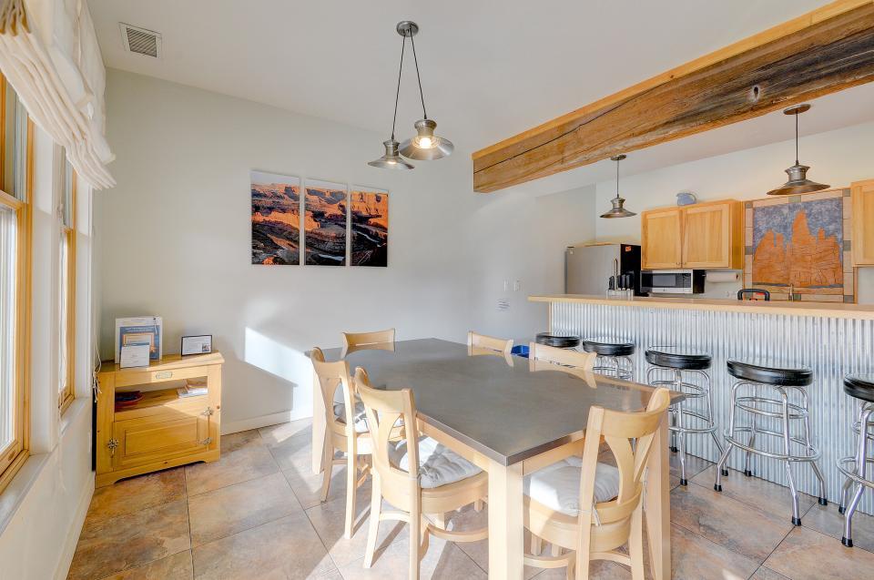 Moab Springs Ranch 5 - Moab Vacation Rental - Photo 11