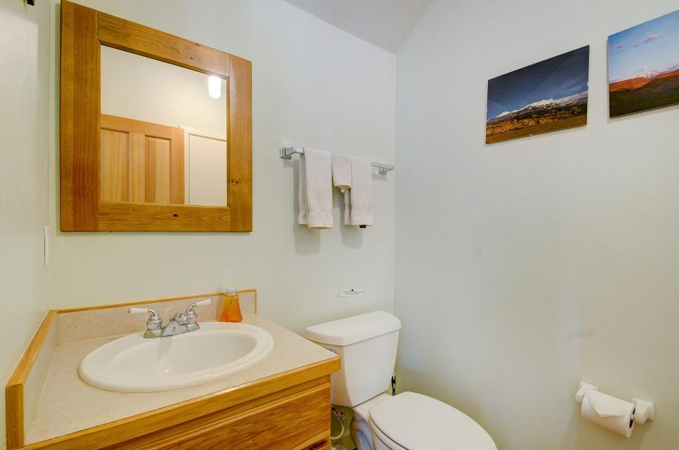 Moab Springs Ranch 5 - Moab Vacation Rental - Photo 12
