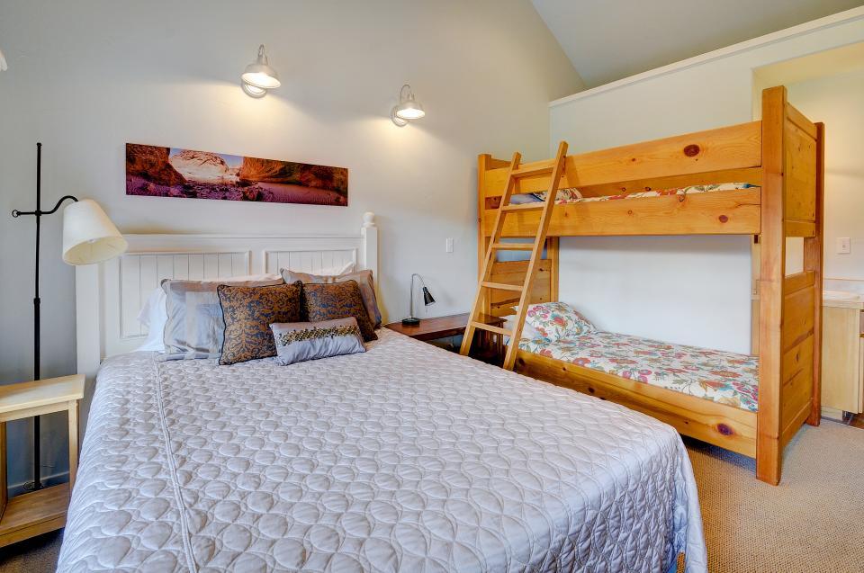 Moab Springs Ranch 5 - Moab Vacation Rental - Photo 24