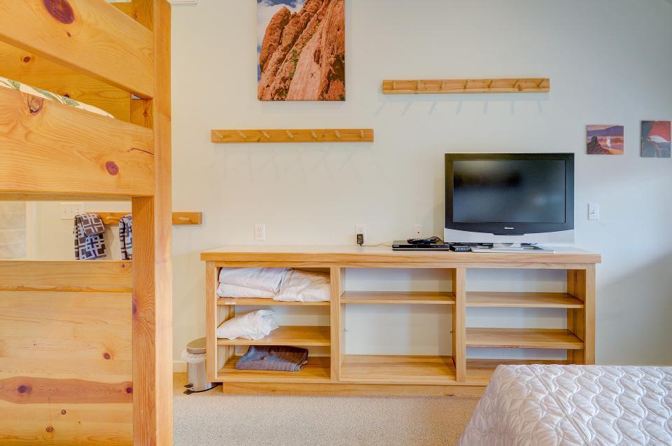 Moab Springs Ranch 5 - Moab Vacation Rental - Photo 25