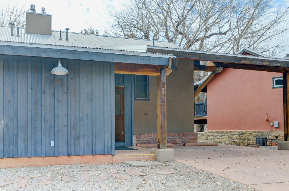 Moab Springs Ranch 5 - Moab Vacation Rental - Photo 26