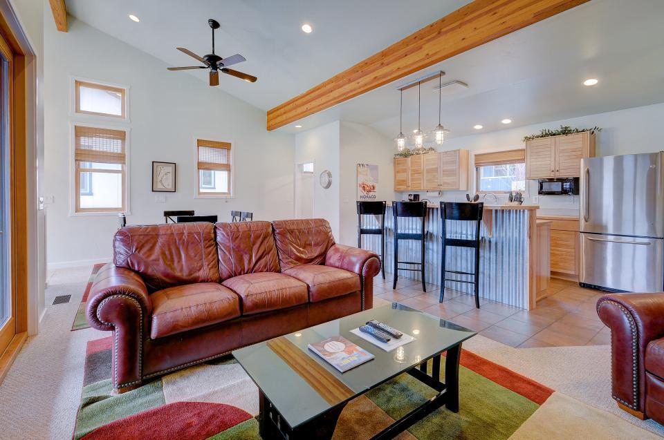 Moab Springs Ranch 8 - Moab Vacation Rental - Photo 1