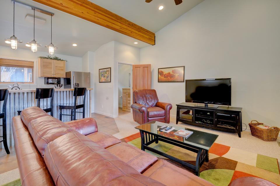 Moab Springs Ranch 8 - Moab Vacation Rental - Photo 2