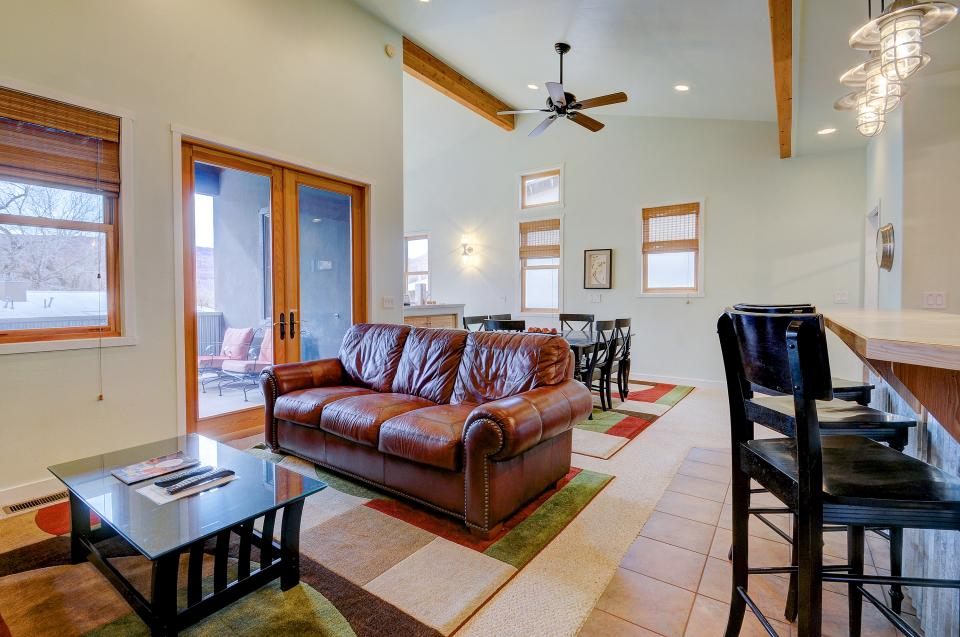 Moab Springs Ranch 8 - Moab Vacation Rental - Photo 3