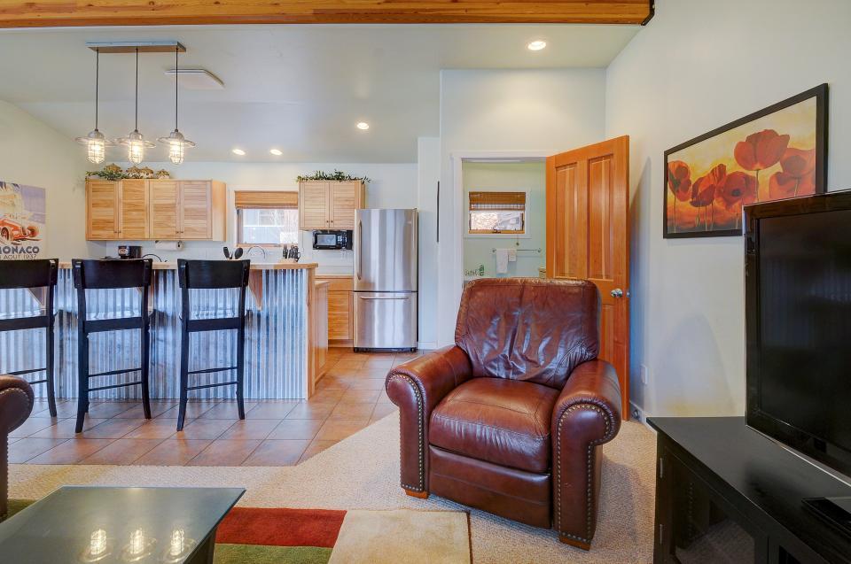Moab Springs Ranch 8 - Moab Vacation Rental - Photo 4