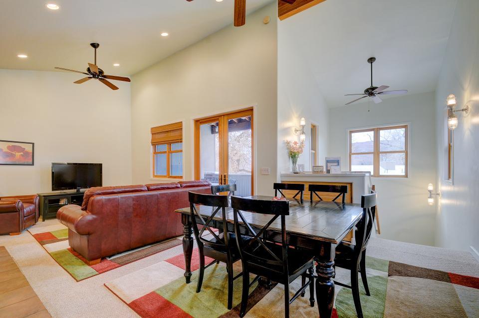 Moab Springs Ranch 8 - Moab Vacation Rental - Photo 7