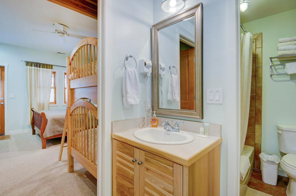 Moab Springs Ranch 8 - Moab Vacation Rental - Photo 21