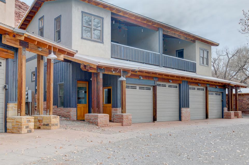 Moab Springs Ranch 8 - Moab Vacation Rental - Photo 27