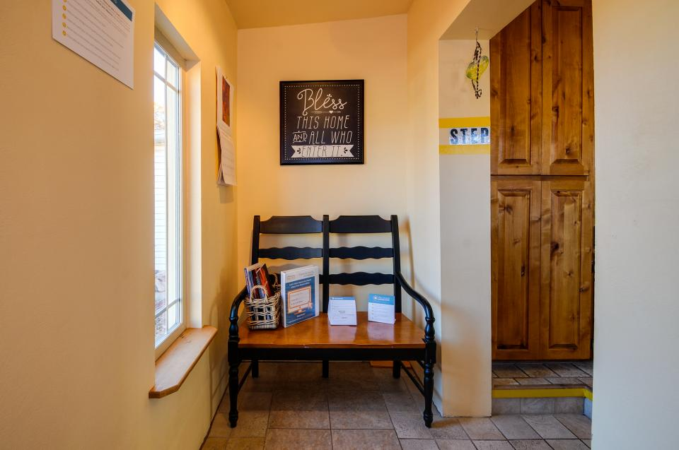 Molly's Place - Moab Vacation Rental - Photo 3