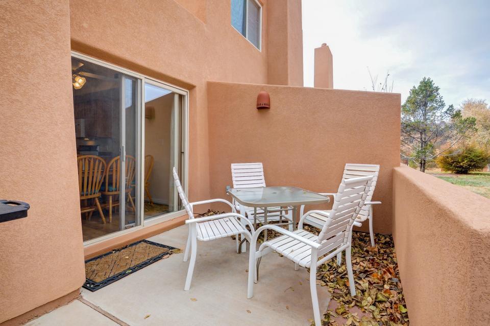 Solano Vallejo 3335 - Moab Vacation Rental - Photo 26