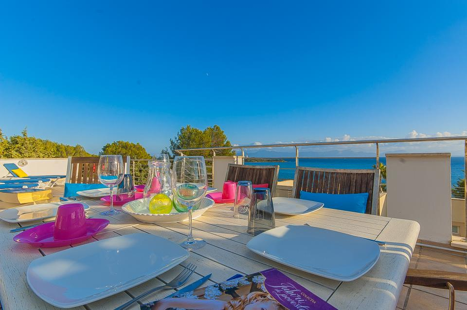 Villa del Far - Alcudia Vacation Rental - Photo 22