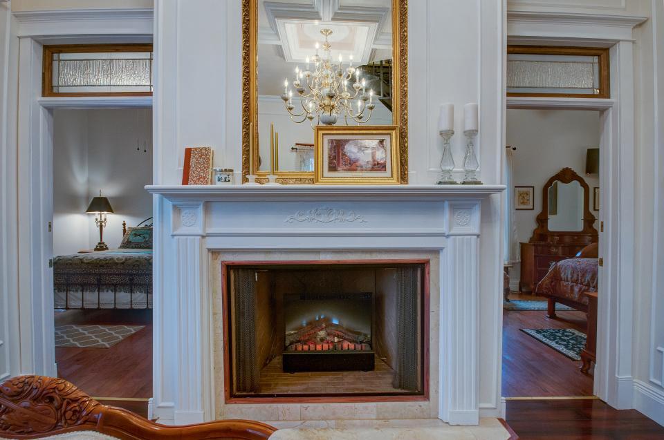 Tangren House - Moab Vacation Rental - Photo 4