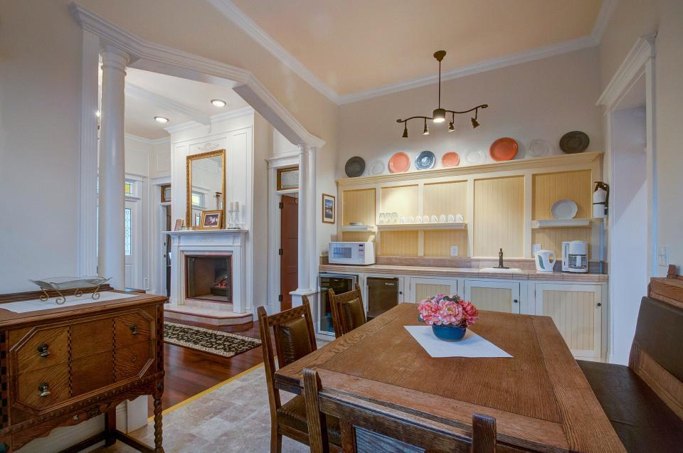 Tangren House - Moab Vacation Rental - Photo 8
