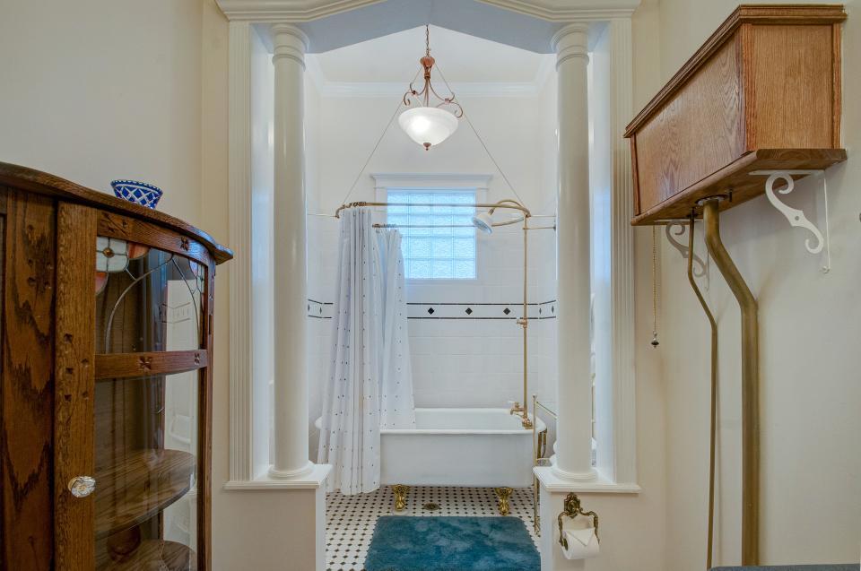 Tangren House - Moab Vacation Rental - Photo 17