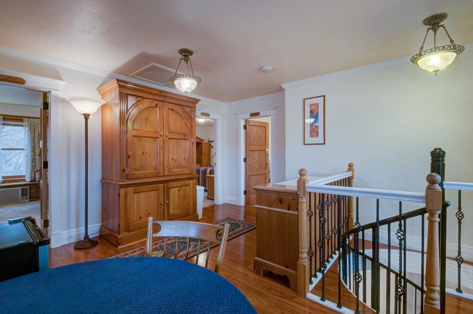 Tangren House - Moab Vacation Rental - Photo 19