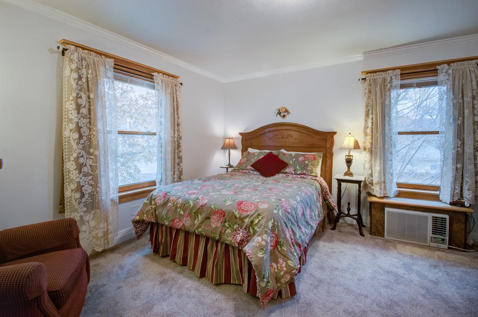 Tangren House - Moab Vacation Rental - Photo 21