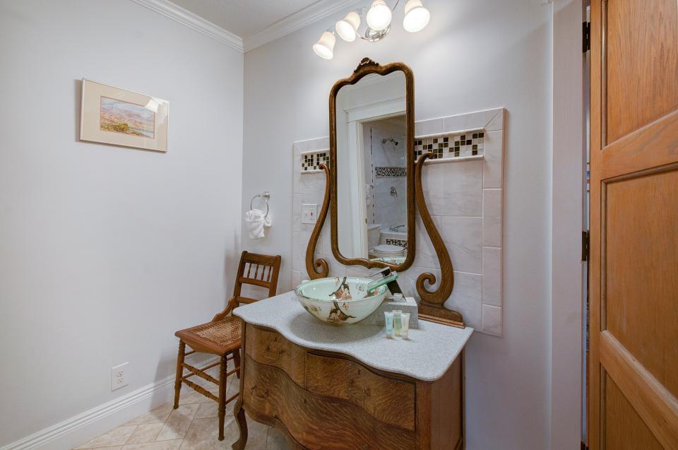 Tangren House - Moab Vacation Rental - Photo 23