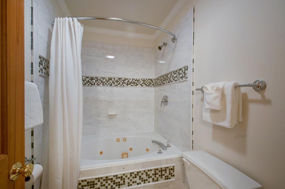 Tangren House - Moab Vacation Rental - Photo 24