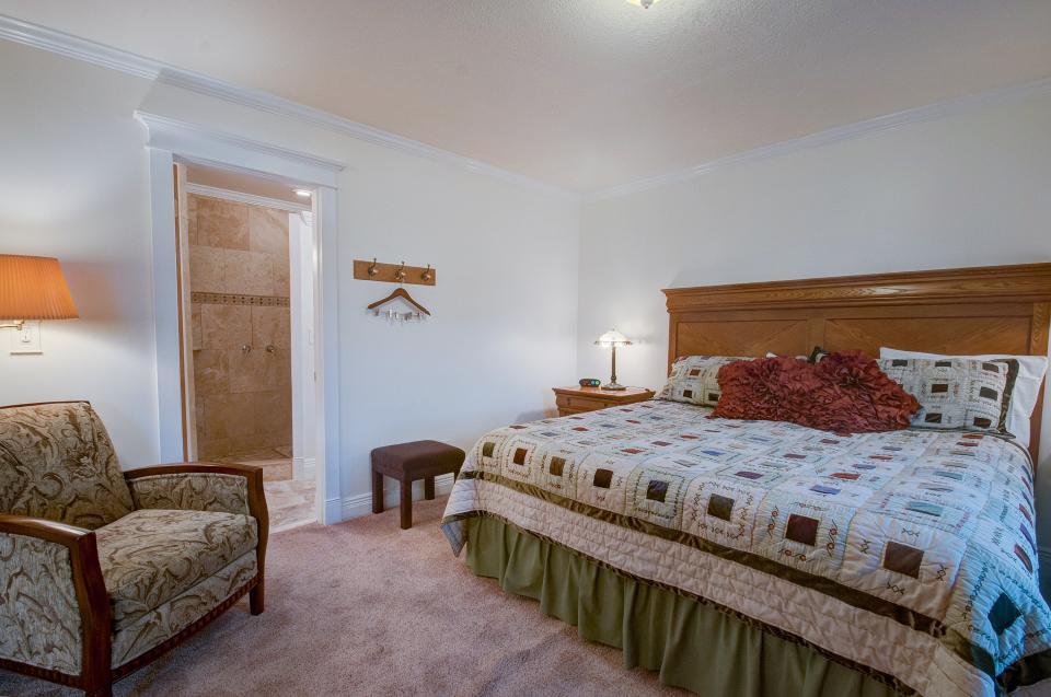 Tangren House - Moab Vacation Rental - Photo 28