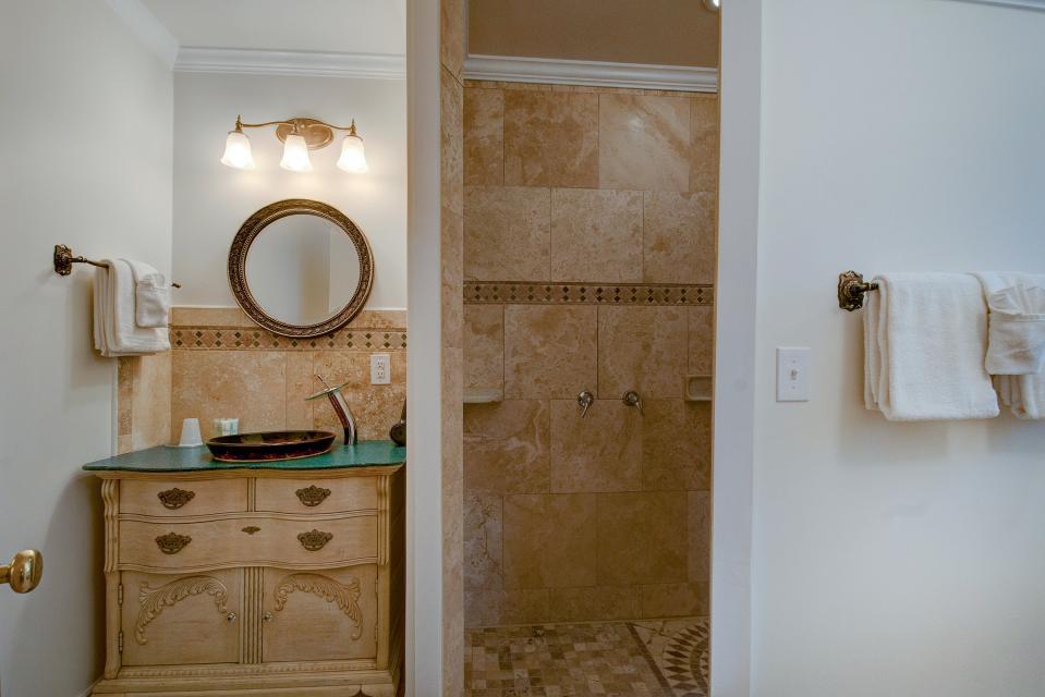 Tangren House - Moab Vacation Rental - Photo 29